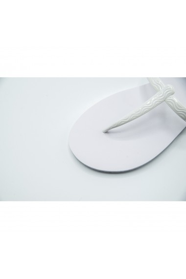 Sandale femei Puma Cozy 37521202
