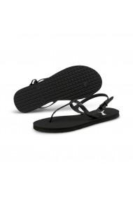 Sandale femei Puma Cozy 37521201