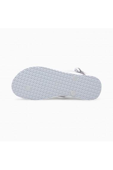 Sandale femei Puma Cozy 37521303