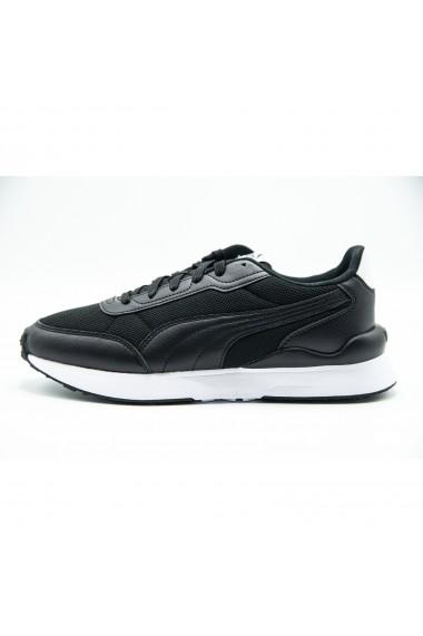 Pantofi sport barbati Puma R78 FUTR Decon 37489602