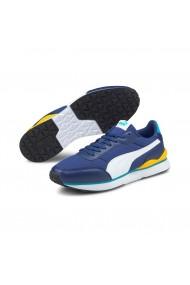 Pantofi sport barbati Puma R78 Futr Decon 37489605