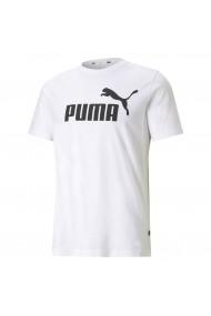 Tricou barbati Puma Essentials 58666602