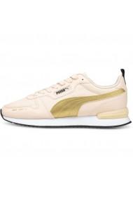 Pantofi sport femei Puma R78 36886702