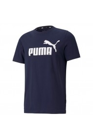 Tricou barbati Puma Essentials 58666606