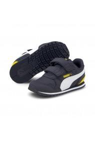 Pantofi sport copii Puma St Runner V2 Nl V Inf 36529526
