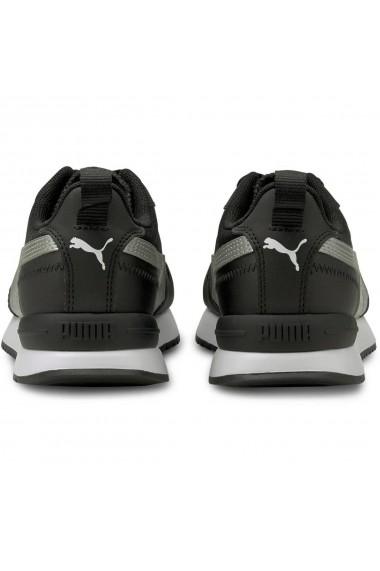 Pantofi sport femei Puma R78 Metallic Fs 36886701