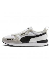 Pantofi sport unisex Puma R 78 37311702