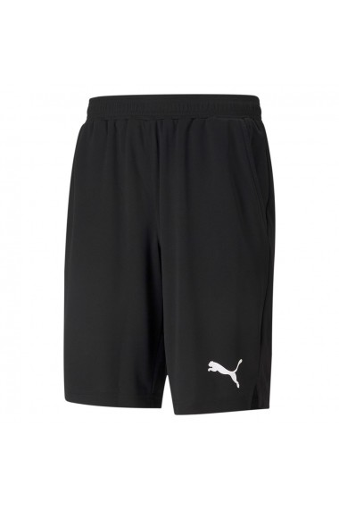 Pantaloni scurti barbati Puma RTG Interlock 10