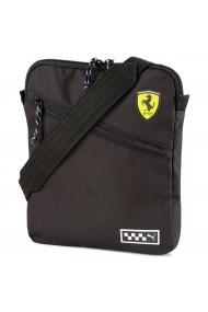 Borseta unisex Puma Ferrari SPTWR Portable 07808702