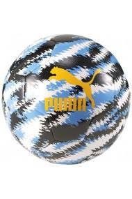 Minge unisex Puma Manchester City Iconic Big Cat 08349409