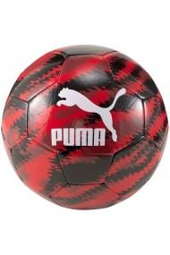 Minge unisex Puma AC Milan Iconic Big Cat 08349304