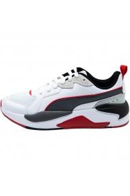 Pantofi sport barbati Puma X-Ray Game 37284911