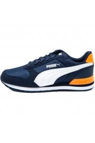 Pantofi sport copii Puma St Runner V2 Mesh Jr 36713513
