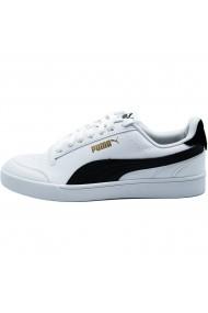Pantofi sport barbati Puma Shuffle 30966803