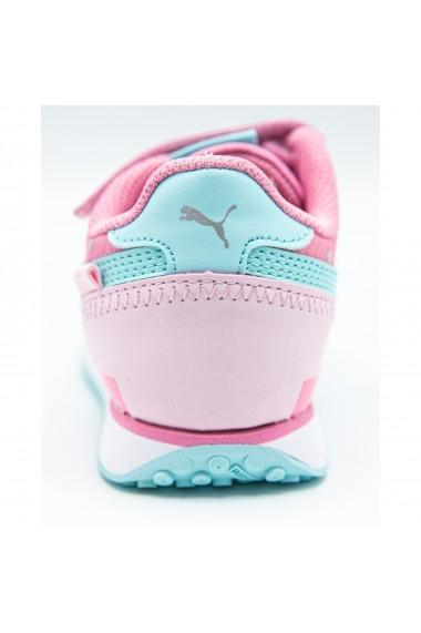 Pantofi sport copii Puma Future Rider Unicorn 36882701