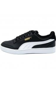 Pantofi sport barbati Puma Shuffle 30966804