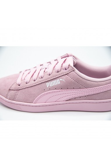 Pantofi sport femei Puma Vikky V2 36972527