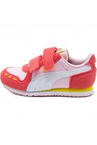 Pantofi sport copii Puma Cabana Racer SL V PS 36073291
