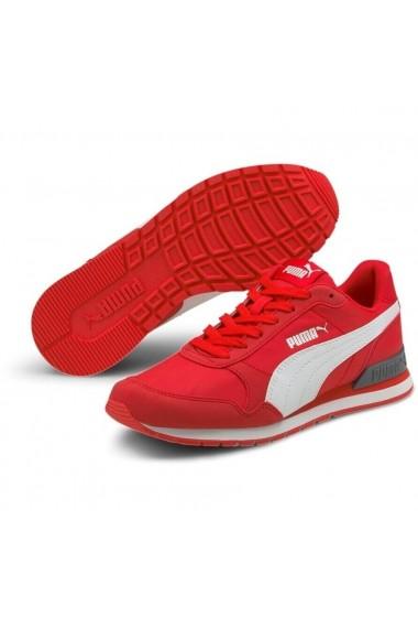 Pantofi sport copii Puma ST Runner V2 NL JR 36529327