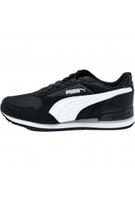 Pantofi sport copii Puma St Runner V2 Mesh Jr 36713506