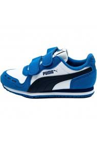 Pantofi sport copii Puma Cabana Racer 36073290