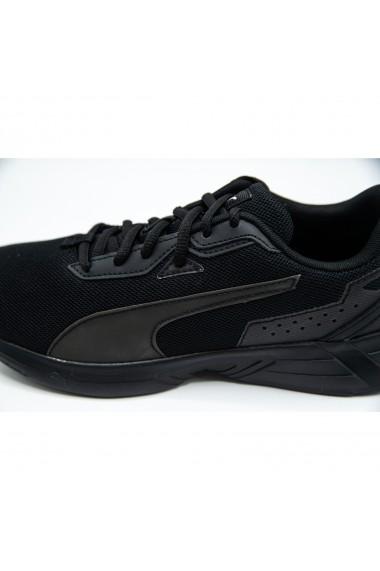 Pantofi sport barbati Puma Space Runner 19372305