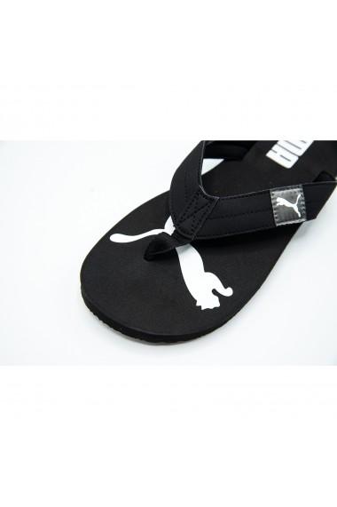 Slapi barbati Puma Cozy Flip-Flops 37028905