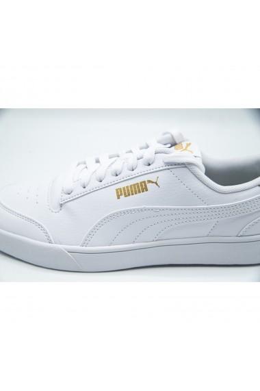 Pantofi sport barbati Puma Shuffle 30966808