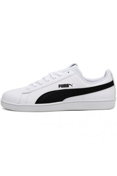 Pantofi sport barbati Puma Up 37260502