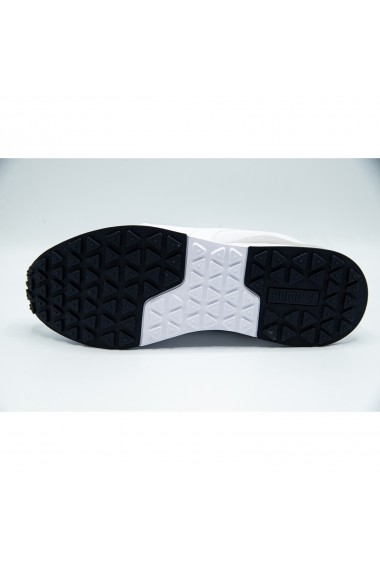 Pantofi sport femei Puma R 78 37489601