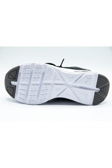 Pantofi sport copii Puma Enzo 2 Weave 19316512