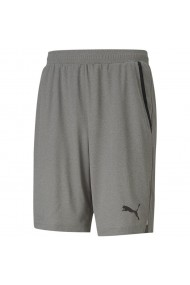 Pantaloni scurti barbati Puma RTG Interlock 10'' 58583503