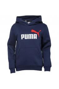 Hanorac copii Puma ESS 2 Big Logo FL 58698706