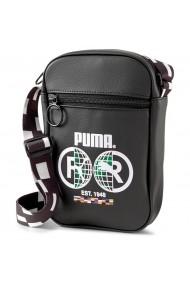 Borseta unisex Puma International Compact Portable 07801901
