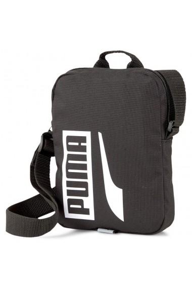 Borseta unisex Puma Plus Portable II 07803414