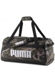 Geanta unisex Puma Challenger Duffel Bag M 07662107