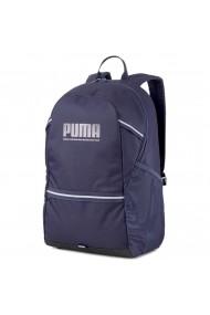 Rucsac unisex Puma Plus 07804902