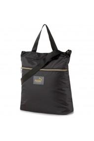 Geanta unisex Puma Core Pop Shopper 07792601