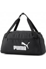 Geanta unisex Puma Duffel 07803301