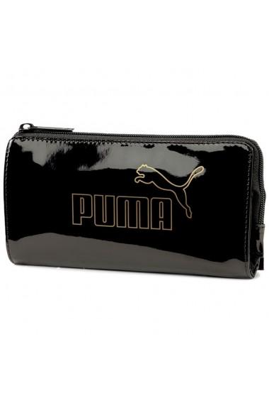Portofel unisex Puma Up 07805001