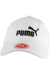 Sapca unisex Puma ESS 05291910