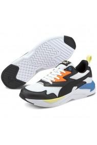 Pantofi sport barbati Puma X-ray Lite 37412211