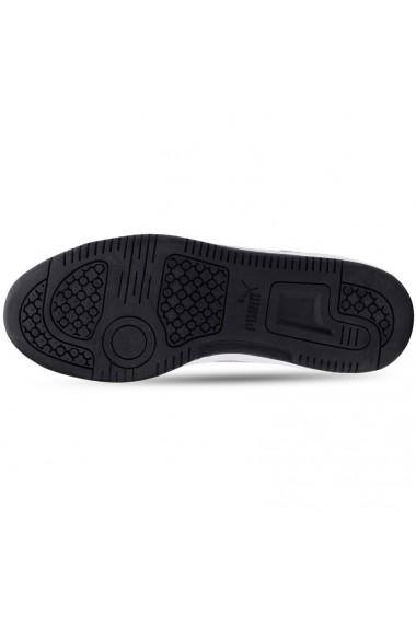 Pantofi sport barbati Puma Rebound LayUp Lo SL 36986602