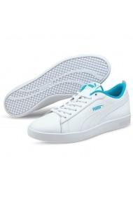 Pantofi sport femei Puma Smash V2 L 36520827