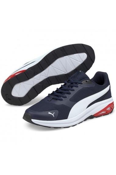 Pantofi sport unisex Puma Unlock 37577003