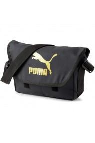 Geanta unisex Puma Originals Urban Messenger 07800701