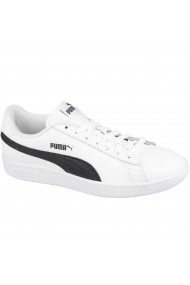 Pantofi sport unisex Puma Smash v2 L 36521501