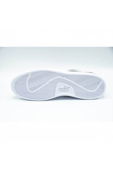 Pantofi sport unisex Puma Smash V2 36498904