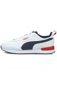 Pantofi sport unisex Puma R 78 37412705