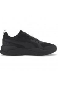 Pantofi sport unisex Puma X-Ray 37260201